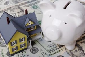 Fabulous Housing Investing Strategies