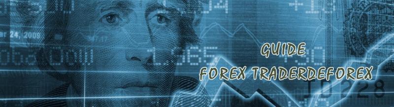 En Savoir Plus Avec Www.Traderdeforex.Fr
