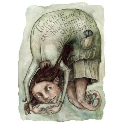 Rima Staines - Leg Wheel & Jew Harp