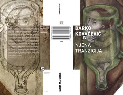 Rima Staines - Njena tranzicija