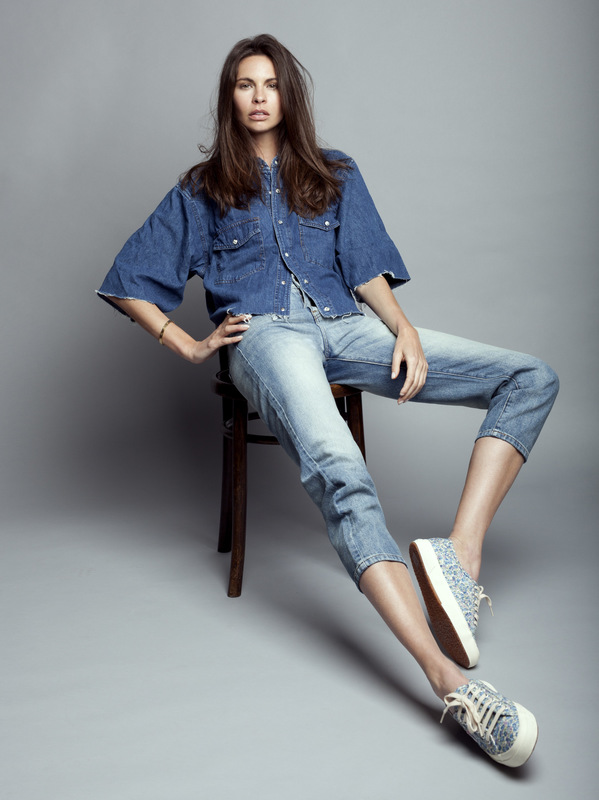Eleanor Rose Styling -