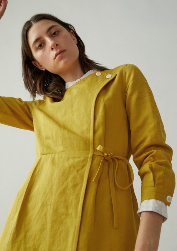 Eleanor Rose Styling -