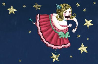 maku - Refrescos frescos de burbujas brujas.