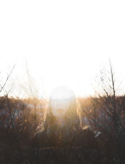 Broken Sundowns -