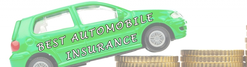 Online Car Insurance In New York State