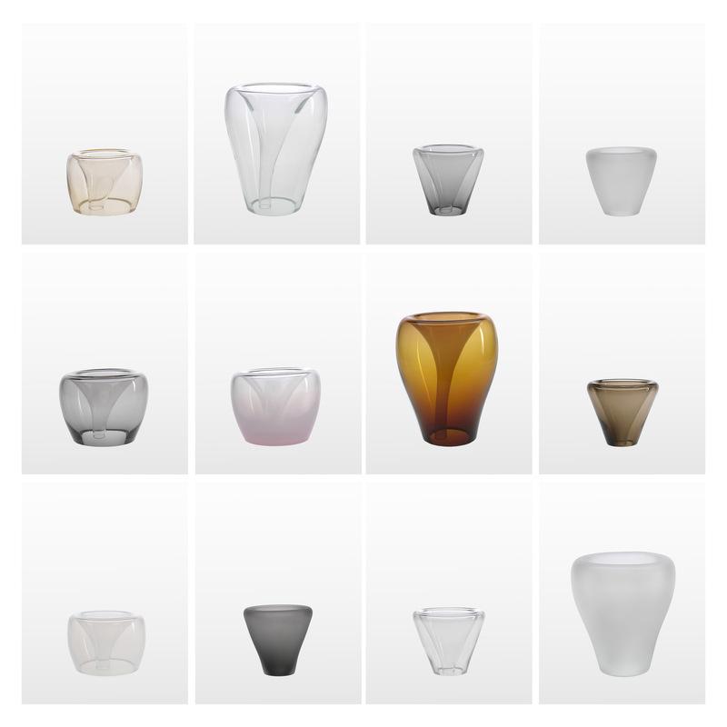 Valner Glass s.r.o. -