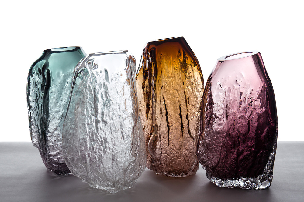 Valner Glass s.r.o. -