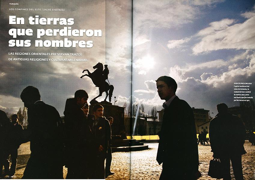 www.alvarodeprit.com - Altair
