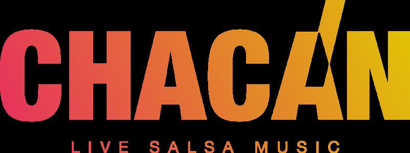 CHACÁN – Live Salsa Music