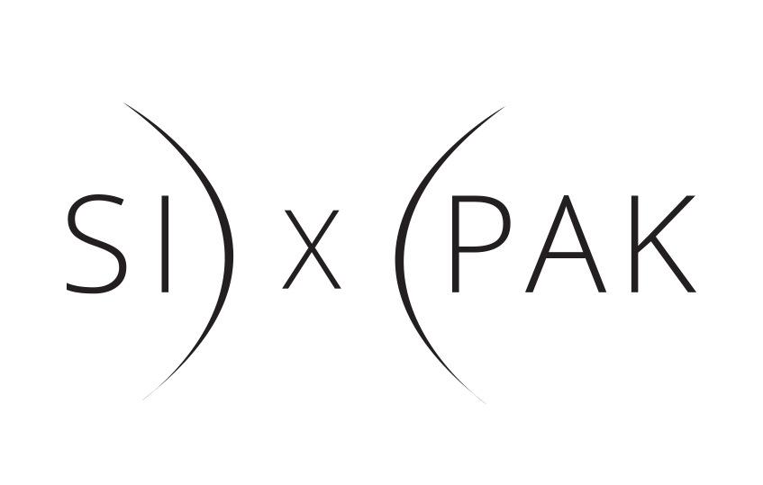4thdimensionofcreativity - Sixpak Catering Logo