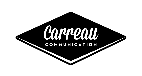 carreau communication