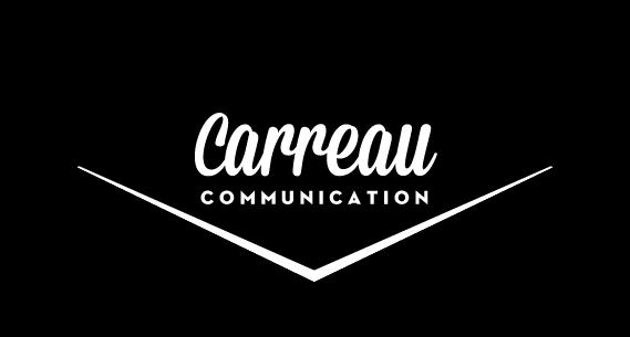 carreau communication