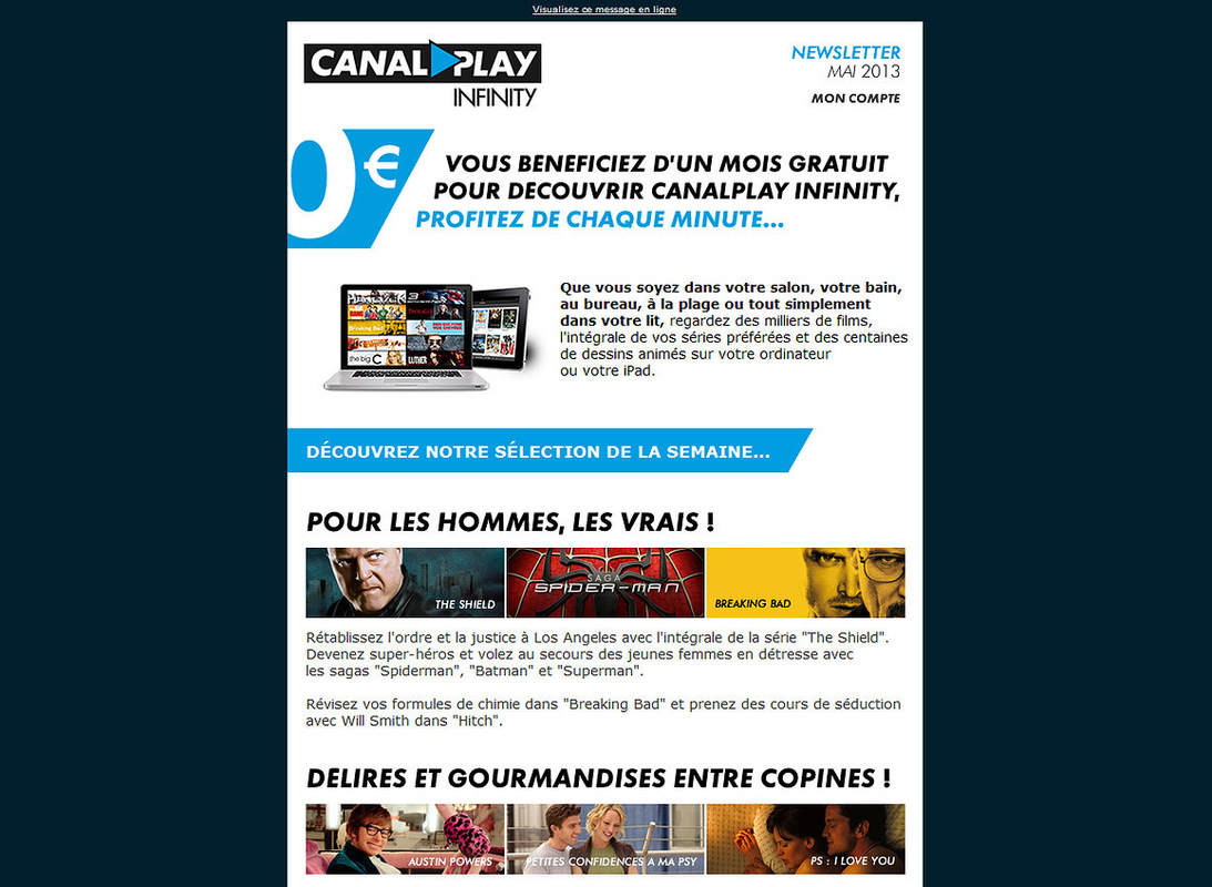 carreau communication -