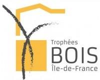 Nicolas Favet Architectes - 25/11/2014 Le groupe scolaire Abdelmalek Sayad lauréat aux Trophées Bois Ile de France: 2ème prix , catégorie Bâtiments publics, équipements et tertiaires