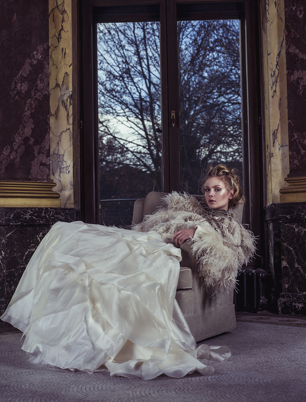 Claudia Diaz Marquez Photography -