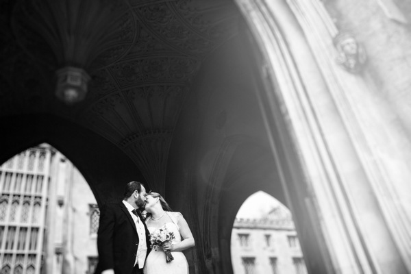 Cambridge UK photographer - Miss Elodie Photography - weddings documentary portraits -
