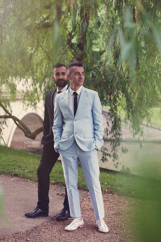 Cambridge UK photographer - Miss Elodie Photography - weddings documentary portraits -