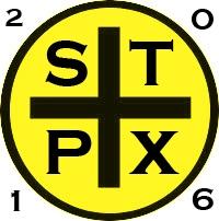 stilpix