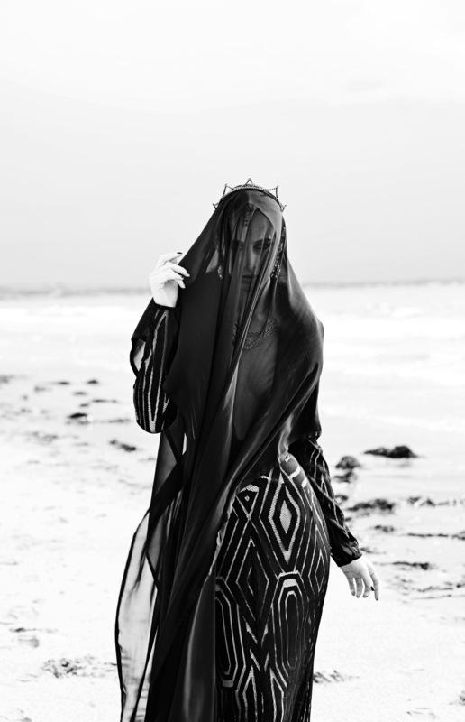 Alexander Adair Photography -
