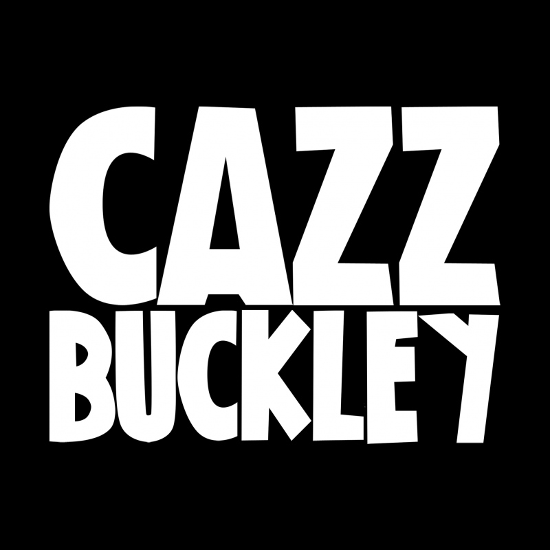 Cazz Buckley