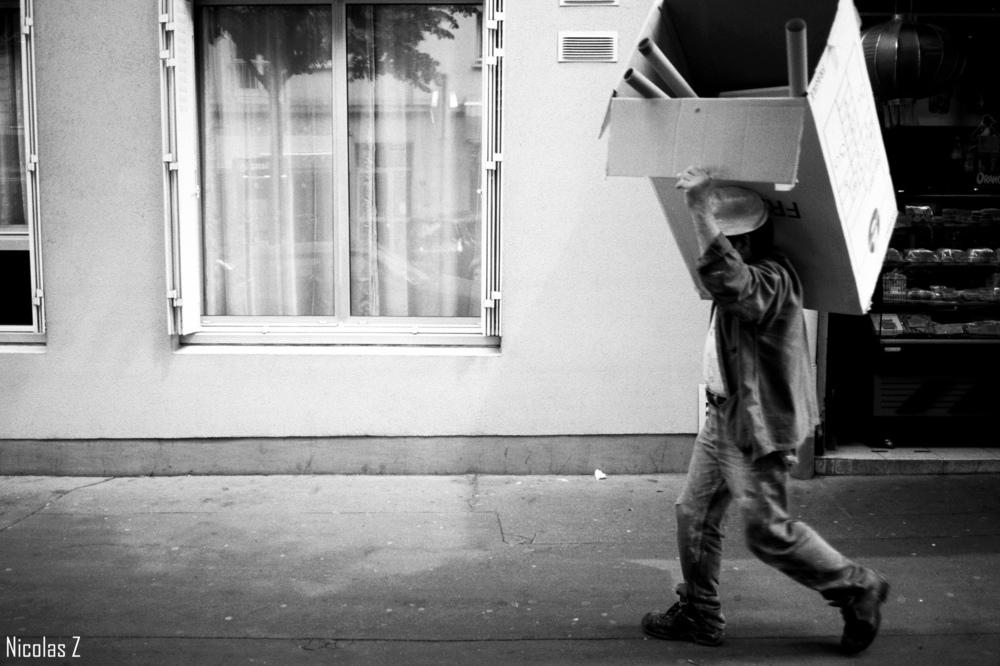 Nicolas Z. photography -