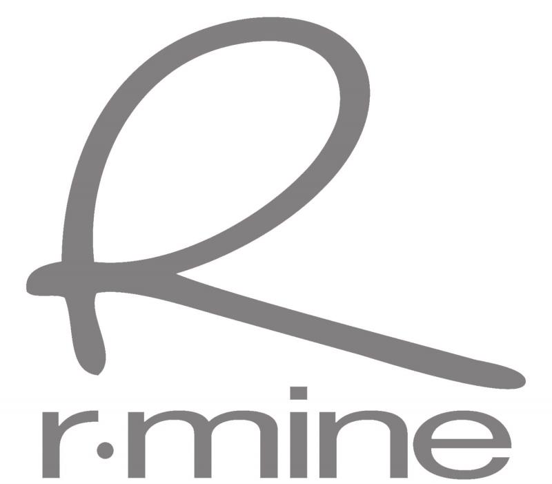 rmine.com