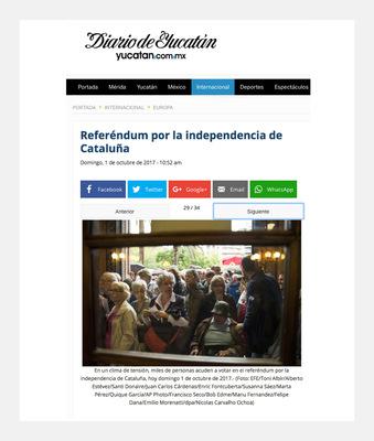 nicolascarvalhoochoa -