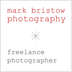 markbristowphotography