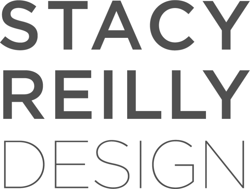 Stacy Reilly Design