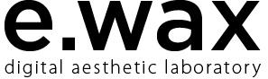 e.wax