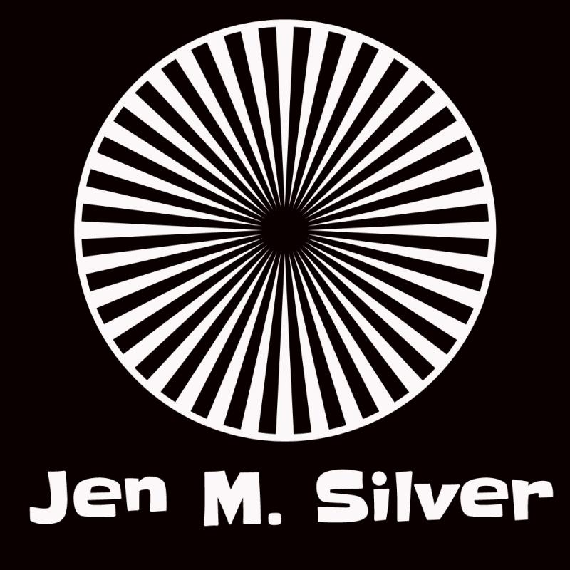 JenMSilver