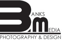 Banks Media