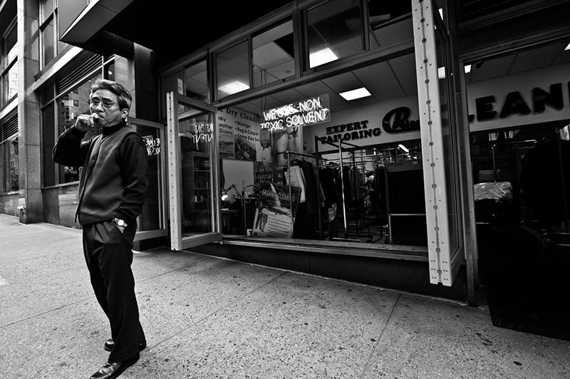 Banks Media - Tailor Made New York, NY
