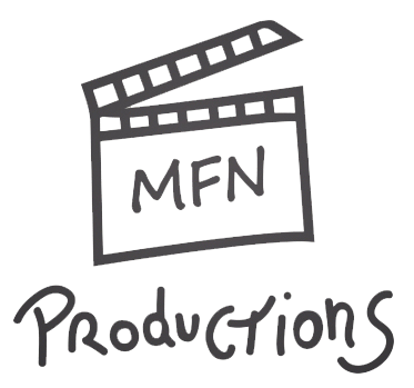 MFN Productions