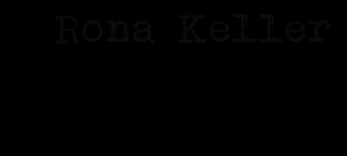 Rona Keller