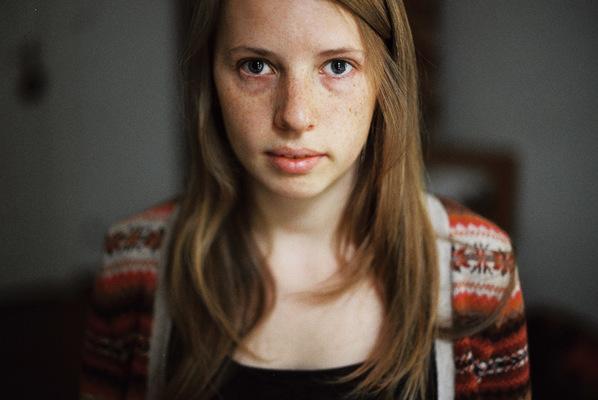 Rona Keller -