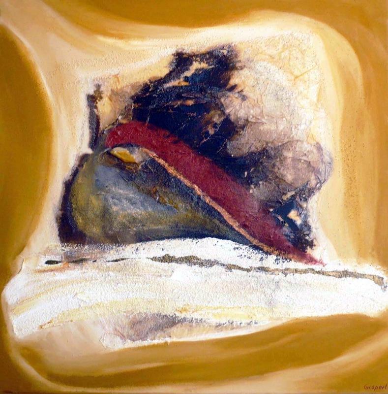 Pinturas, dibujos y grabados - Elea