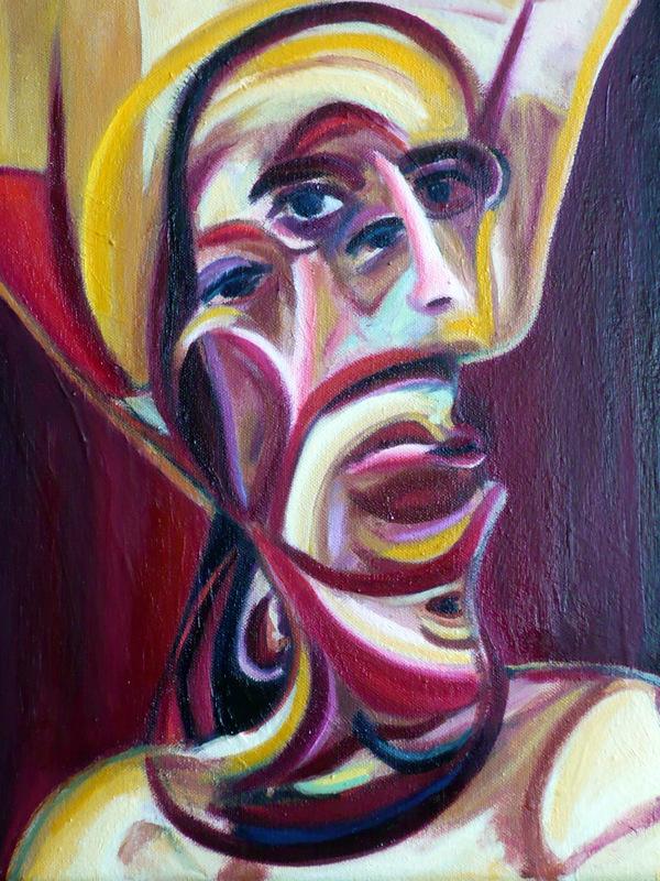 Pinturas, dibujos y grabados - Cefalat