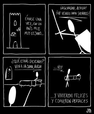 Jordi Botella -