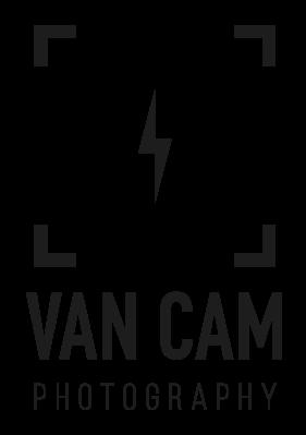Thomas Van Cam Photography