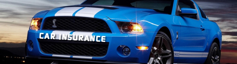 Best Auto Insurance Companies In Michigan