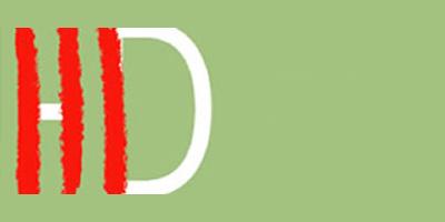 PEDRO SOTTOMAYOR DESIGN INDUSTRIAL - 1999 - Interreg Home Design Competition VAMP shelve Selected
