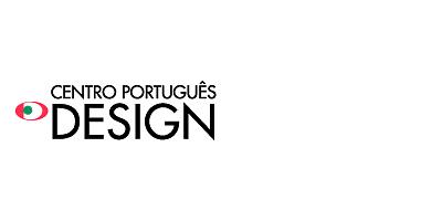 PEDRO SOTTOMAYOR DESIGN INDUSTRIAL - 2002 - Prémios Nacionais de Design CPD MINIMALANIMAL project Special Mention in Design Management