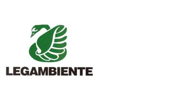 PEDRO SOTTOMAYOR DESIGN INDUSTRIAL - 1998 - Concorso Rioggetto CAN chair Selected