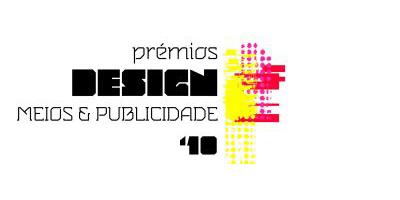 PEDRO SOTTOMAYOR DESIGN INDUSTRIAL - 2010 - Meios&Publicidade Design Award WHO GALLERY interior design IN AN ABSOLUT WORLD exhibition design