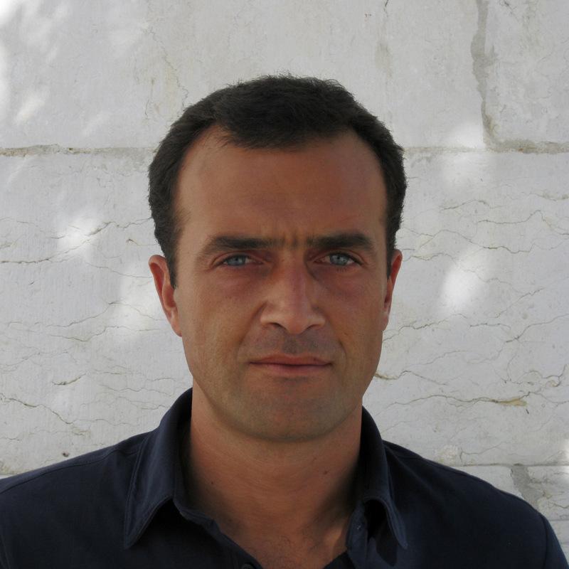 PEDRO SOTTOMAYOR DESIGN INDUSTRIAL - Pedro Sottomayor