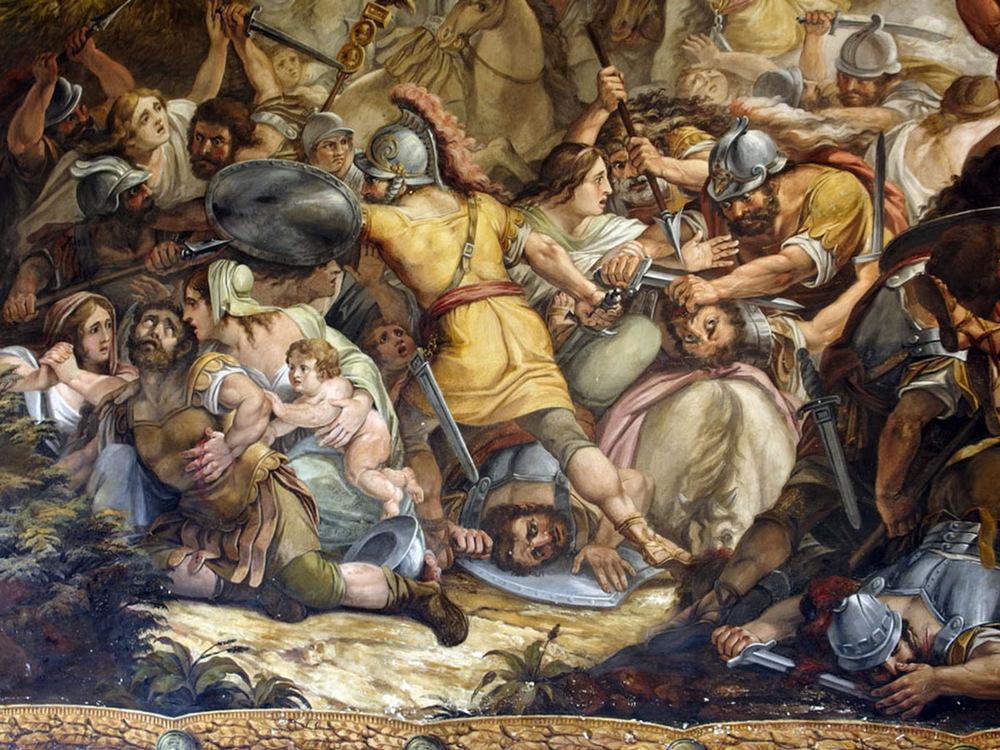 PEDRO SOTTOMAYOR DESIGN INDUSTRIAL - Quintela Palace detail