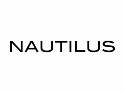 PEDRO SOTTOMAYOR DESIGN INDUSTRIAL - NAUTILUS