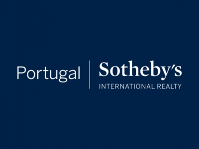 PEDRO SOTTOMAYOR DESIGN INDUSTRIAL - SOTHEBYS INTERNATIONAL REALTY