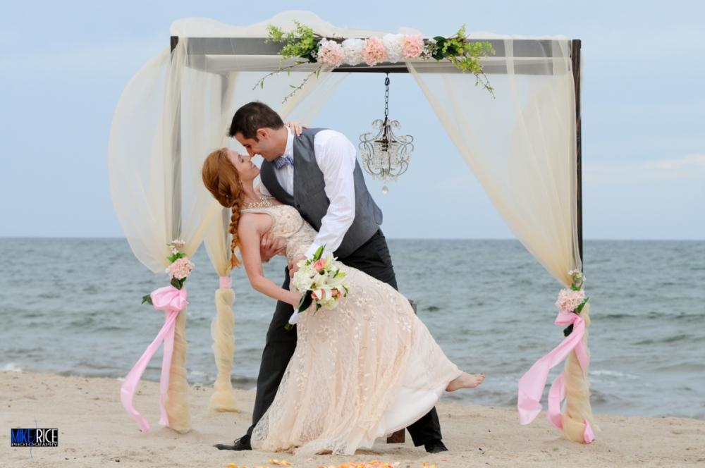 Wedding Photography - North Carolina - Destination Wedding Photographer